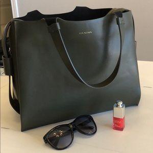 Handbags - Lia Numa Bag